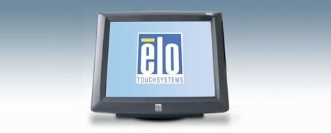 ELO 1229L WINDOWS 8 DRIVER DOWNLOAD