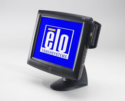 ELO TOUCH 1525L DRIVERS WINDOWS XP