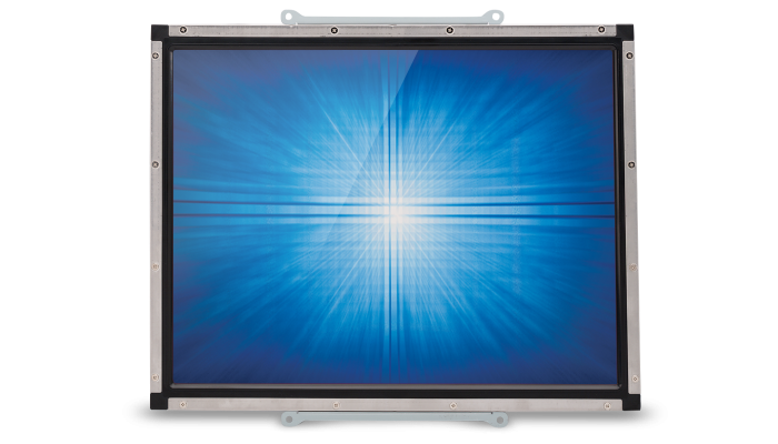 ELO TOUCH 1537L DRIVERS FOR WINDOWS 8