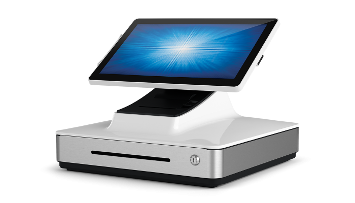 Paypoint 174 Plus For Windows 174 Pos System