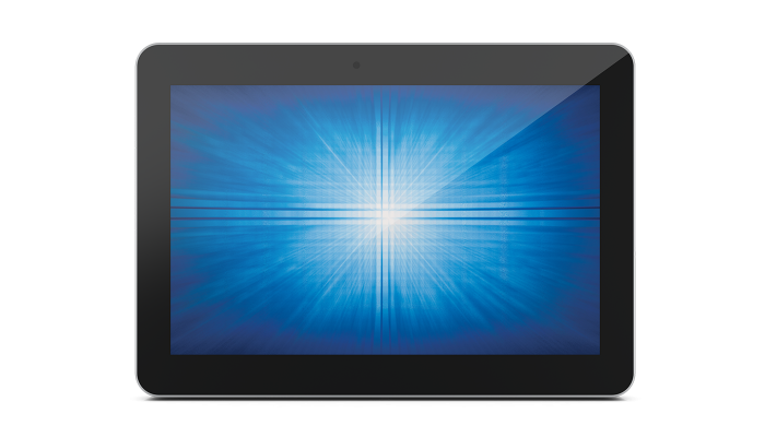 I-Series for Android 10-inch AiO Touchscreen