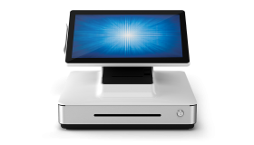 PayPoint® all-in-one POS Systems | Elo® Official Website