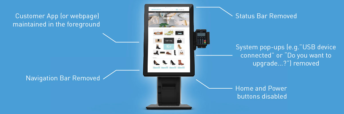 EloView US | Elo Touch Solutions