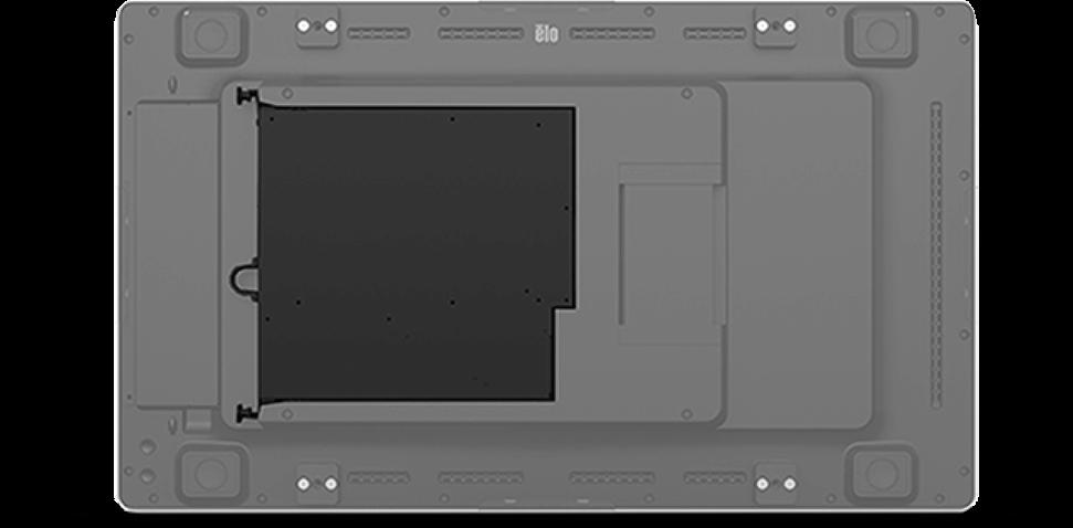 Elo Computer Module(ECM)