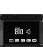 NFC-RFID Reader