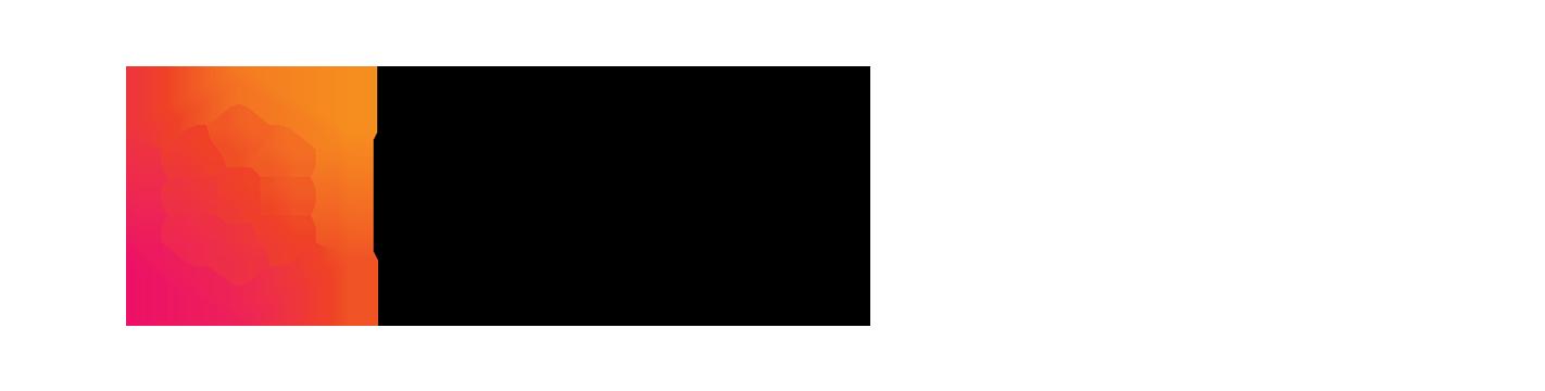 Bluume logo