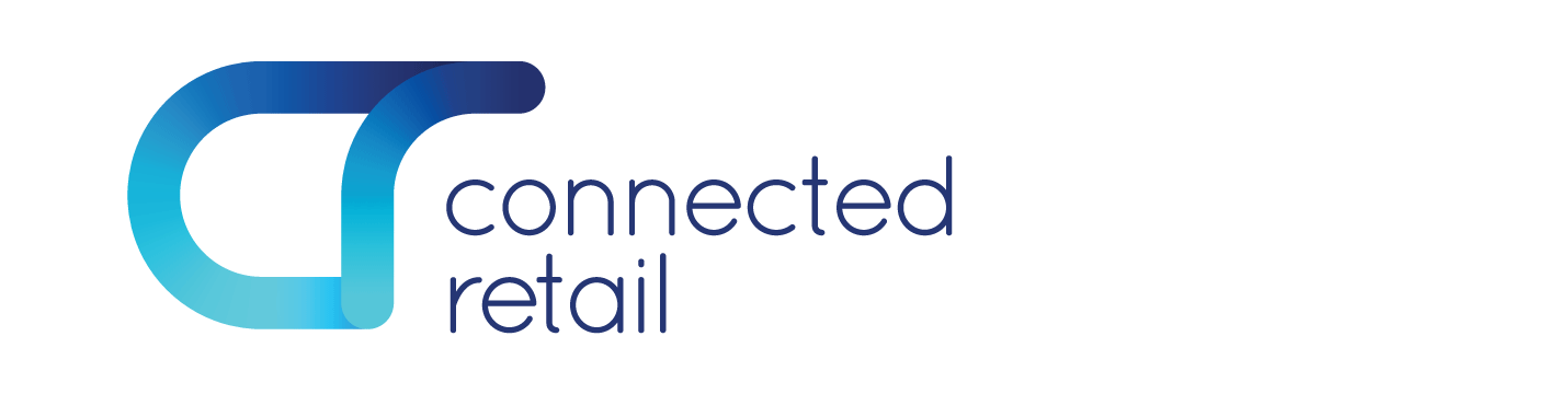 Connected Retail logo