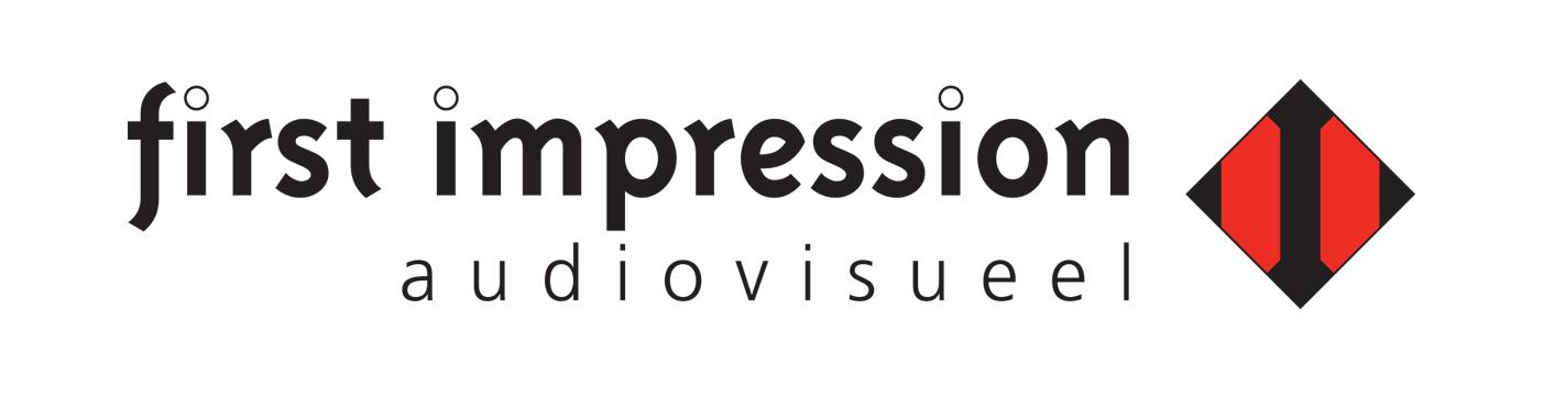First Impression logo