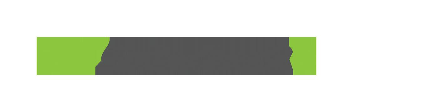 safecheckN logo