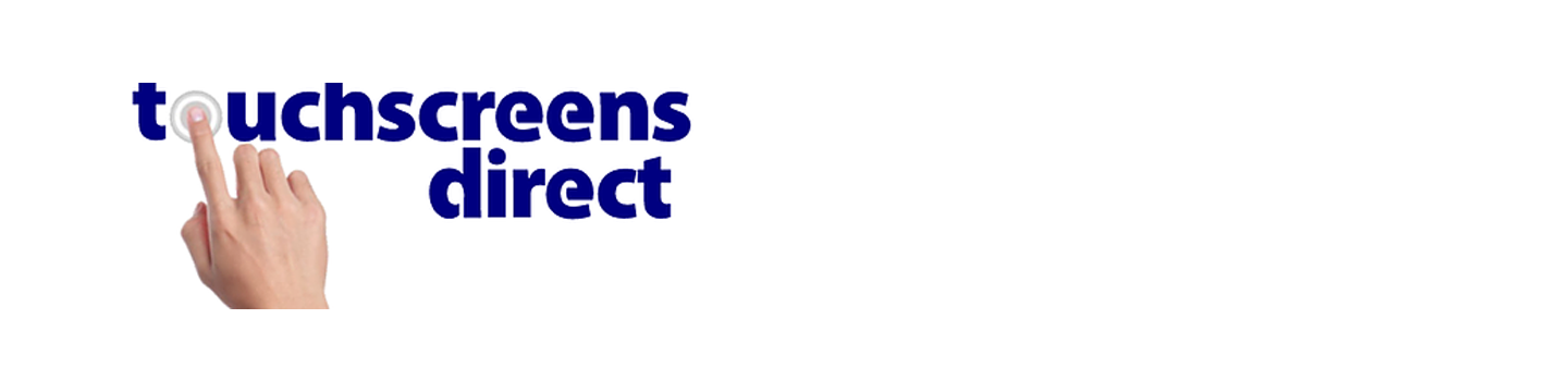 Touchscreens Direct logo