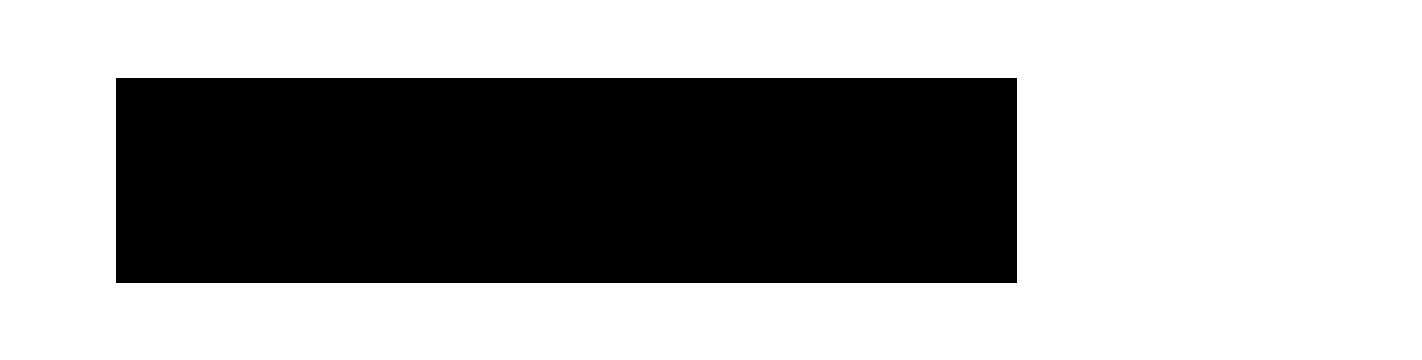 UEAT logo