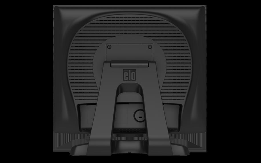ELO ET1715L WINDOWS 8.1 DRIVERS DOWNLOAD