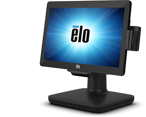 Accessorize with Elo Edge Connect™
