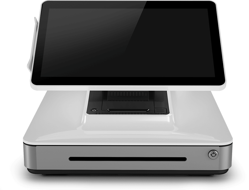 Touchscreen Products   Elo Touch Solutions